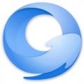 出售企业QQ 企点 营销QQ