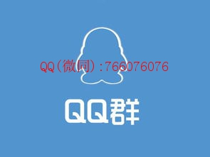 QQ群号 6位QQ群 7位QQ群 8位QQ群